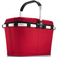 Термосумка Carrybag red, Reisenthel