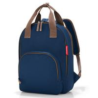Рюкзак easyfitbag dark blue, Reisenthel